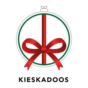 KiesKadoos